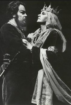 the power of women to change a mans fate in shakespeares macbeth Women remain isolated which prevents them from making significant changes because they have no strength in size from the very beginning of macbeth, lady macbeth is shown as a character is relents in creating rebellious plots.