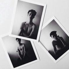 Jacob bixenman aka troyes beautiful boyfriend