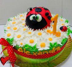 Cake ciupakab