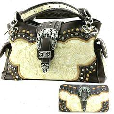 59 Best Drawstring Backpack Bag images  08e8f416cf54c