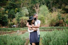 ensaio-externo-casal-niteroi-rj-fotografa