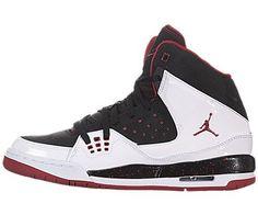 56274e936daab8 Air Jordan Shoes For Boys Size 6 Nike Air Jordan SC-1 (GS)