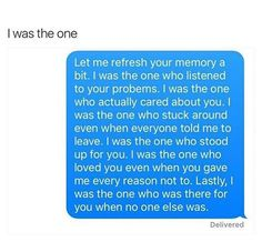 Find images and videos about real, rns and 😔 on We Heart It - the app to get lost in what you love. Sad Love Quotes, Real Talk Quotes, Fact Quotes, Mood Quotes, Life Quotes, Qoutes, Feeling Hurt Quotes, Sad Texts, Relationship Texts