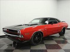 1970 Dodge Challenger For Sale - Carsforsale.com