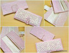 carteira-patchwork-tecido-passo-a-passo-diy-pap-9