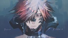 The boy Anime Fantasy Character Design, Character Design Inspiration, Character Art, Anime Demon, Manga Anime, Anime Art, Anime Fantasy, Dark Fantasy, Anime Style