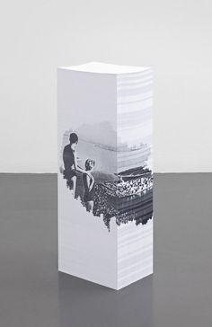 papier-beelden-a4-Aleksandra-Domanovic-4