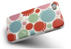 Hot Sale:Simple Fashion Series iPhone 4/4s Cases for Women W10--sells only $29.99USD,free shipping  to worldwide!  Using IMD process ,selection of Germany imported Abrasive materials and imported ink production from Japan .    New surface matte effect.    scratch resistant,scrub ,will never fade. All original design,    Fun,flexible ,protection    Rubbery Smooth surface case