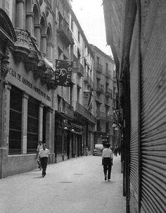 POUM Local en Lleida