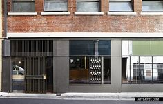 The_Survey_Co_Restaurant_in_Brisbane_Richards_and_Spence_afflante_com_0_0