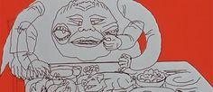 La Faim - El corto de animación vintage que te costará tragarte hasta el final | Artículo de el Tapabocas