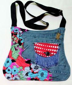 70% tela reciclada de ropas usadas, diseños exclusivos, cada pieza es hecha con total atenccion en todos los detalles.