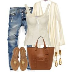 casual-outfits-241