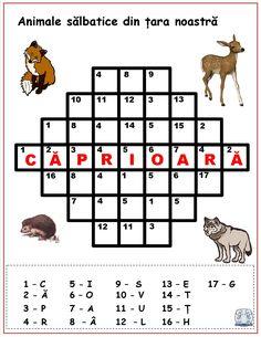 Kindergarten Activities, Activities For Kids, Crafts For Kids, Preschool, School Frame, Teacher Supplies, Math Numbers, Activity Sheets, Math For Kids