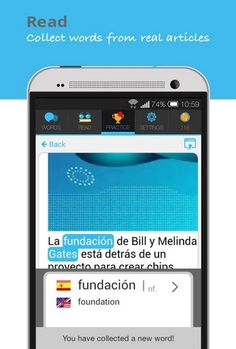 The best Android apps for language learning