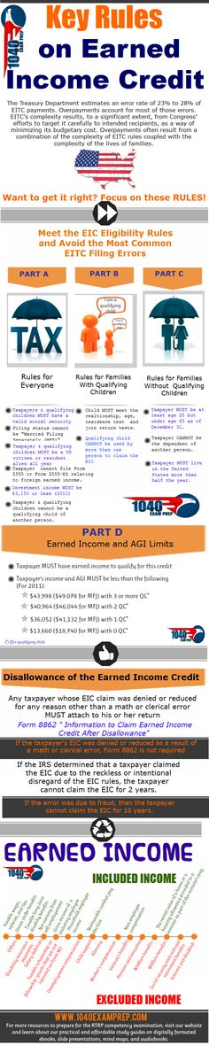 Pay For Income Tax Tips Website Income Tax Tips Website Master