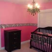 Image detail for -Zebra Painted Rooms