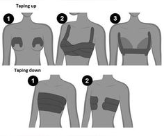 how-to-tape-boobs-for-dresses
