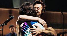 i do like an avocado — growgardens:  Harry Styles: Behind the Album