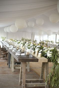KISSES & CAKE ARTICLE ON Timbermill Designs: Learn About Prop & Furniture Hire #wedding #decor #hire #props #weddingfurniture#interiorstyling #weddingconsultant #timbermills http://www.kissesandcake.com.au/blog-florals-interior-decor-styling/2015/3/5/timbermills-prop-furniture-hire