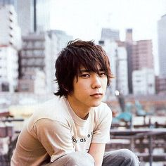 nino You Are My Soul, Ninomiya Kazunari, I Love You, My Love, Good Looking Men, Best Actor, The Magicians, Sexy, How To Look Better
