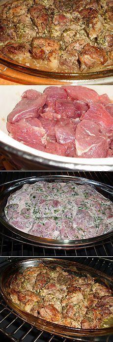 Замечательный рецепт, мясо по-грузински | Рецепты моей мамы