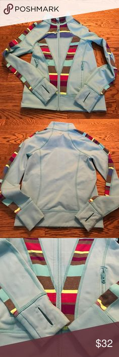 Selling this ivivva jacket, coat on Poshmark! My username is: dominique13. #shopmycloset #poshmark #fashion #shopping #style #forsale #Ivivva #Other