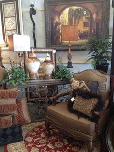 7 Best Shop Katy Texas Images Houston American Girl Antique Shops