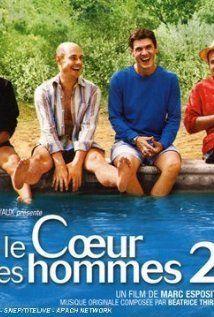 Le Coeur Des Hommes 2 Stream Movies Online Tt0887887 Http Www Watchtvlive Tv Le Coeur Des Hommes 2 S Streaming Movies Online Katie Melua Streaming Movies
