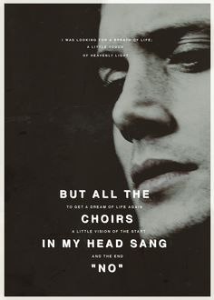 Lyrics from Breath of Life - Florence and the Machine