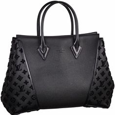 LV Shoulder Tote Louis Vuitton Handbags New Collection to Have LV Handbags Lv Handbags, Chanel Handbags, Louis Vuitton Handbags, Designer Handbags, Black Louis Vuitton Bag, Designer Totes, Designer Bags, My Bags, Purses And Bags