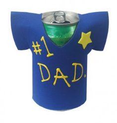 Crafts Ημέρα του Πατέρα
