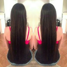 200g Seamless Tape In Hair Extensions. CALL/TEXT 647-779-3203 TO BOOK! ♡