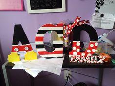 Disney themed sorority letters I made for my secret Santa! AGD for Alpha Gamma Delta Kappa Kappa Gamma, Alpha Sigma Alpha, Sigma Tau, Kappa Delta, Disney Sorority, Sorority Life, Theta Crafts, Sorority Crafts, Pi Beta Phi