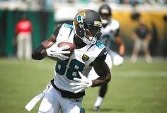 22 Best Jags images | Jacksonville Jaguars, Jalen ramsey, Nfl football  for sale