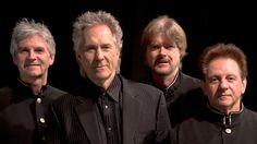 Pasadena, Mar 10: Gary Puckett & The Union Gap