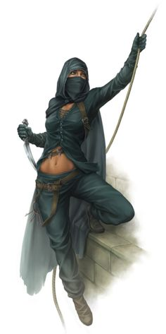 Concept art characters fantasy warriors rpg ideas for 2019 Dungeons And Dragons Characters, Dnd Characters, Fantasy Characters, Female Characters, Character Creation, Character Concept, Character Art, Concept Art, Fantasy Warrior