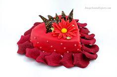 produkt fotos valentines kuchen, Tort ziua indragostitilor, Valentine's Day cake, Valentinstag Kuchen, Gâteau de Saint-Valentin Valentines Day, Birthday Cake, Heart, Happy, Desserts, Photos, Food, Fotografia, Valentines Day Cakes