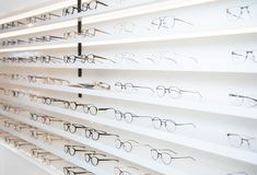 Götti Store by Thomas Frischknecht, Lucerne – Switzerland Titanium Glasses, Rimless Glasses, Lucerne Switzerland, Eyewear, Design, Glasses, Eyeglasses, General Eyewear, Sunnies
