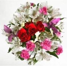Mother's Day My Favorite One 16 Imposing Arrangements « Holiday Adds