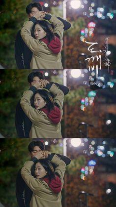 Kwon Hyuk, Jang Hyuk, Goblin The Lonely And Great God, Goblin Korean Drama, Goblin Gong Yoo, Oriental, South Korea Seoul, Kim Go Eun, Yook Sungjae