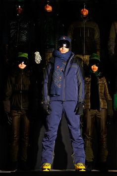 #moncler #man #woman #winter #jacket #luxurious #newarrivals #topbrand #newcollection #fall2013 #newseason #love #want #shopnow