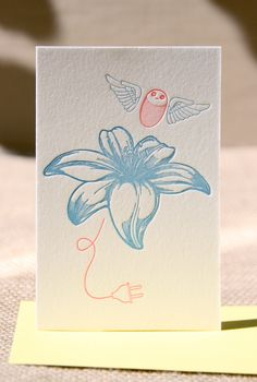 Letterpress dutch design  by Karen Rosink   ontwerpster@gmail.com