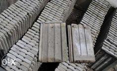 dachówka cementowa - Szukaj w Google