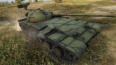 WoT Object 430 Version II | 11.483 DMG | 11 kills | 2.152 EXP | Steel Wa...