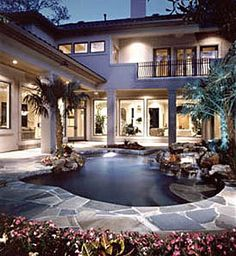 Kim Kardashian Kanye West Buy A House In Bel Air Bel Air Real Estate And House