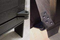 Work_Furniture_WengeWardrobe_4.png