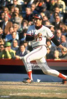 Dave Johnson World Series - Game Baltimore Orioles, 1971 World Series, Mlb Uniforms, Baltimore City, American League, Pittsburgh Pirates, Baseball Cards, Game