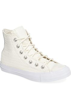 5072ed595009 CONVERSE Chuck Taylor.  converse  shoes   Converse Style