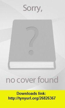 The Revelation of John a New Translation Richmond Lattimore ,   ,  , ASIN: B004BP9DAI , tutorials , pdf , ebook , torrent , downloads , rapidshare , filesonic , hotfile , megaupload , fileserve